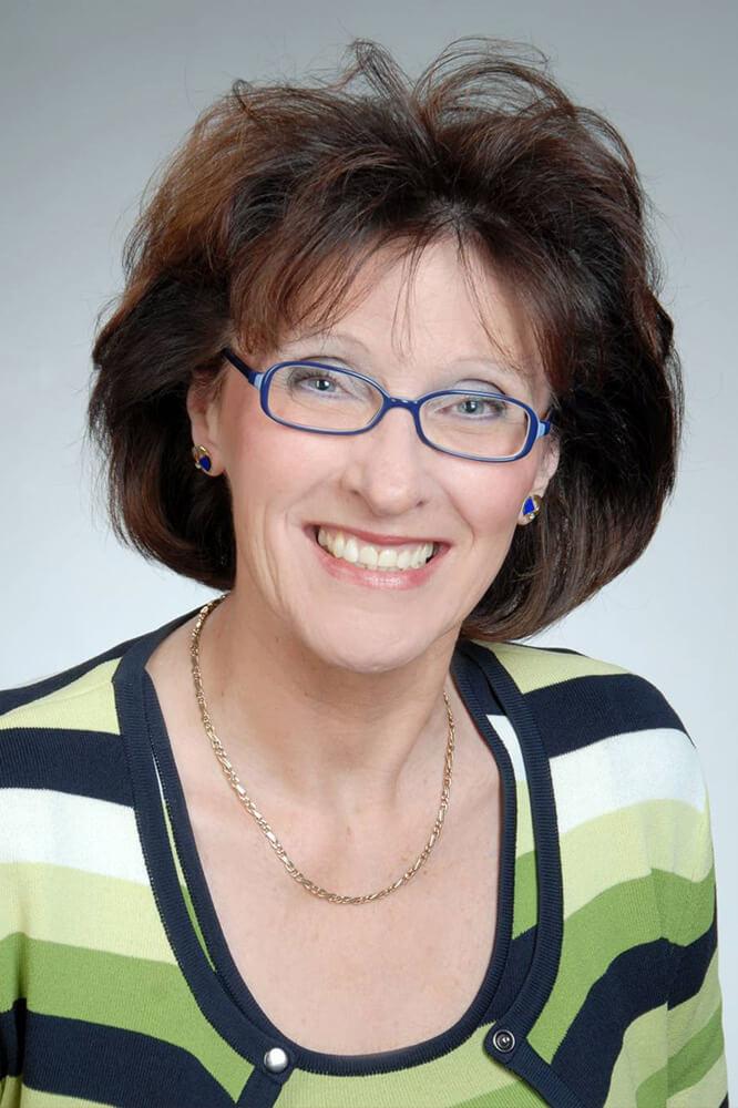 Anne Grambusch