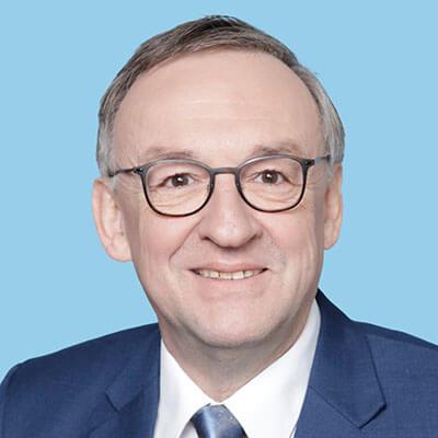 Ralf Derichs