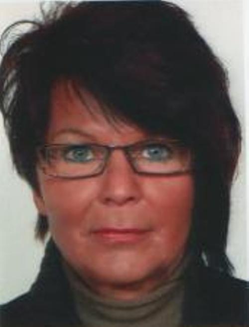 Manuela Lanik