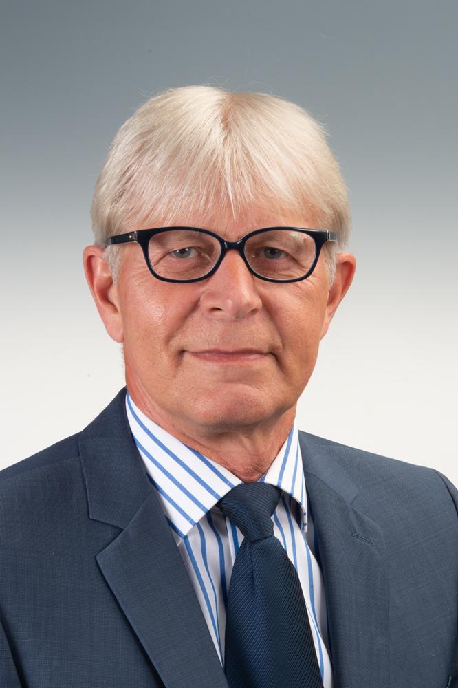 Jörg Leseberg