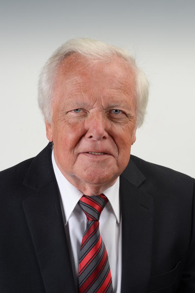 Heinz Meißner