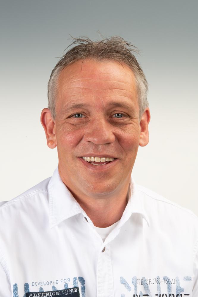 Dietmar Moll